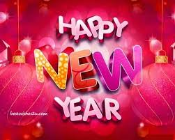 gujarati happy new year sms greetings quotes 2018