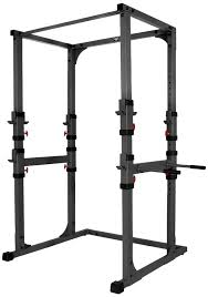 Bench For Power Rack Bench Squat Bench Rack For Sale Squat Rack For Sale Philippines