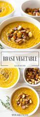 πάνω από 25 κορυφαίες ιδέες για garden vegetable soup στο pinterest