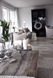 dekoration wohnzimmer landhausstil pin stone157 auf home modernes wohnen wohnideen