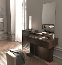 Vanity Table Chair Bedroom Furniture Dressing Table Tray Dressing A Table Ideas
