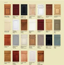 kitchen cabinet door design best of kitchen cabinet door styles taste