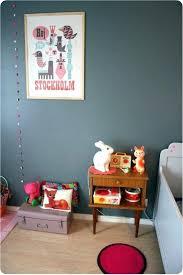 chambre vintage fille chambre fille vintage chambre vintage fille ambiance vintage