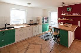 Moderne K Hen Mit Kochinsel Emejing Buche Küche Welche Arbeitsplatte Gallery Ideas U0026 Design