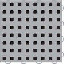 rubber kitchen tiles extravagant home design