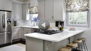 eat in kitchen floor plans indian style kitchen design small kitchen design pictures modern