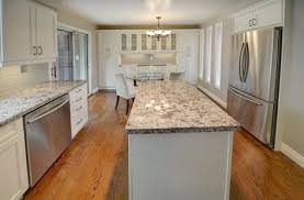 kitchen islands for sale toronto kitchen islands for sale toronto 100 images kitchen islands
