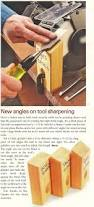 Sinksrus by 42 Best Tips And Tricks Images On Pinterest Diy Carpentry And