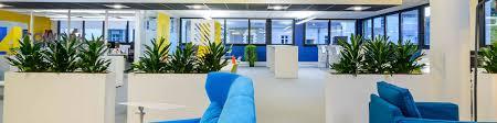 bureau architecte qu ec définition du coworking selon l espace le 144