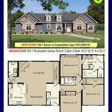 2 bedroom modular homes wcoolbedroom com amazing 2 bedroom modular homes 26 to 3 bedroom house for rent with 2 bedroom modular