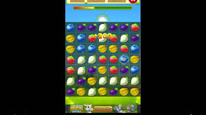 android puzzle fruit match 3 adventure gameplay best android puzzle