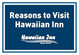 how to say happy thanksgiving in hawaiian daytona beach travel blog hawaiian inn beach resort