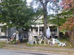 decorate house for halloween halloween decorations atlanta my search for magic