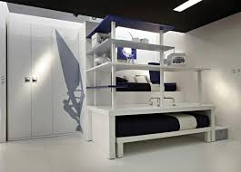 cool small room ideas cool bedroom ideas for guys for modern