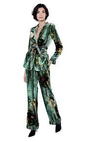 alberta ferretti official online boutique