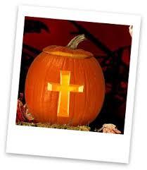 should christians celebrate minister daniel sweet