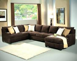 Sectional Sofa Sale Toronto Sectional Sofas For Sale Designdrip Co