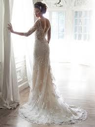 Used Wedding Dresses Maggie Sottero U0027verina U0027 Size 8 Used Wedding Dress Nearly Newly Wed