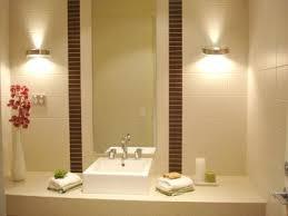 Allen And Roth Bathroom Vanities Vanities Double Vanity Light Fixture Allen Roth 3 Light
