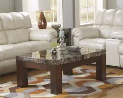 coffee table awesome rattan coffee table living room tables