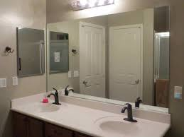 bathroom white bathroom mirror 41 black oval mirrors for