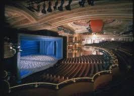 Summer Garden Theatre - winter garden theatre u2013 new york ny ibdb