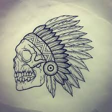 drawing tattoos