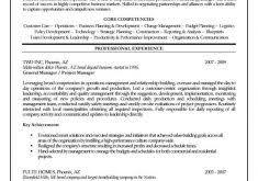 Sample Of Best Resume by Pleasing Sample Of The Best Resume Wondrous Resume Cv Cover Letter