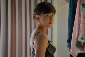 fifty shades darker film review no beating but just as painful