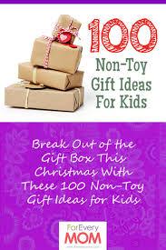 173 best gift ideas images on pinterest teacher appreciation