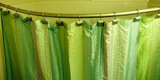 bed bath and beyond shower curtains bed bath beyond curtains to image of bed bath and beyond curtain rods