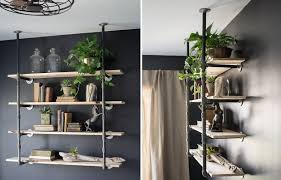 Simple Wood Bookshelf Designs by 8 Simple Diy Bookshelf Ideas