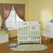 Convertible Crib Bedroom Sets Baby Furniture For Less Overstock