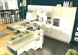 ilot centrale cuisine pas cher ilot cuisine pas cher table cuisine avec ilot centrale pas cher