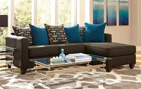 Bassett Furniture Austin Tx by Furniture Discount Furniture Stores Chattanooga Tn Room Design
