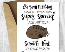 funny birthday cards for her printable birthday cards for