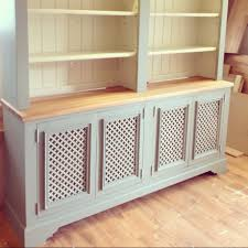 adorable radiator cover dresser along with islamic on pinterest