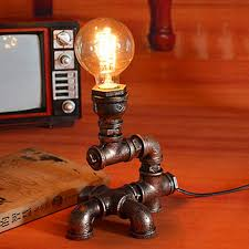 um size of desk lamp bedroom table lamp plug in night light rustic desk with