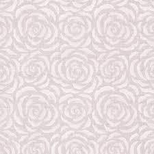 brewster home fashions naturale rosette 33 u0027 x 20 5