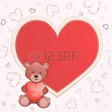 s day teddy 95 s day teddy stock illustrations cliparts and