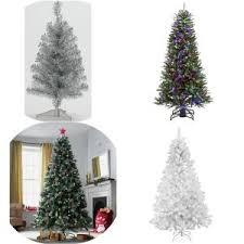 lights deals cheap price best sale in uk hotukdeals