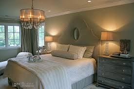 remodel room ideas marvelous bedroom remodel in bedroom feel it home interior