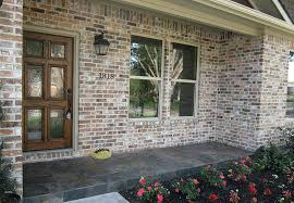 porch flooring ideas home karenefoley porch and chimney ever