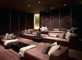 Home Theater Interior Design Modern Home Theater Design Modern Home Theater Modern Home Theatre
