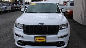 jeep srt8 grill used jeep grand srt8 for sale