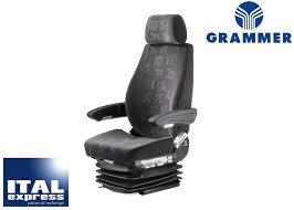 siege de camion a vendre siègedecamion com sièges pour poids lourds utilitaires et