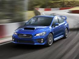 subaru wrx sport 2015 the hatch war begins 2016 focus rs wrx sti golf r