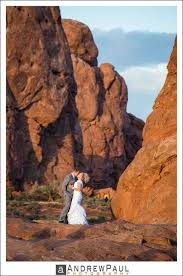 wedding arches national park moab utah wedding photographer bridals engagements