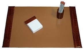 what is a desk blotter calendar desk blotter desk blotter desk blotter calendar home desk ideas