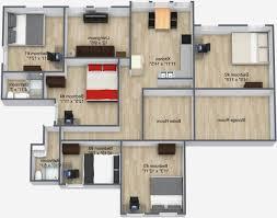 4 bedroom apartment nyc bedroom creative 4 bedroom apartments nyc interior design ideas